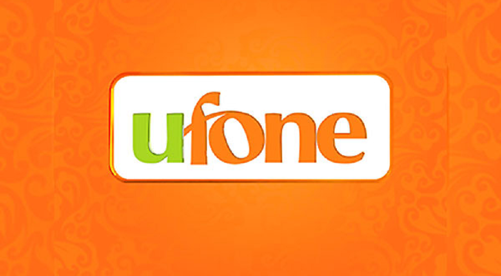 ufone launches new buckets