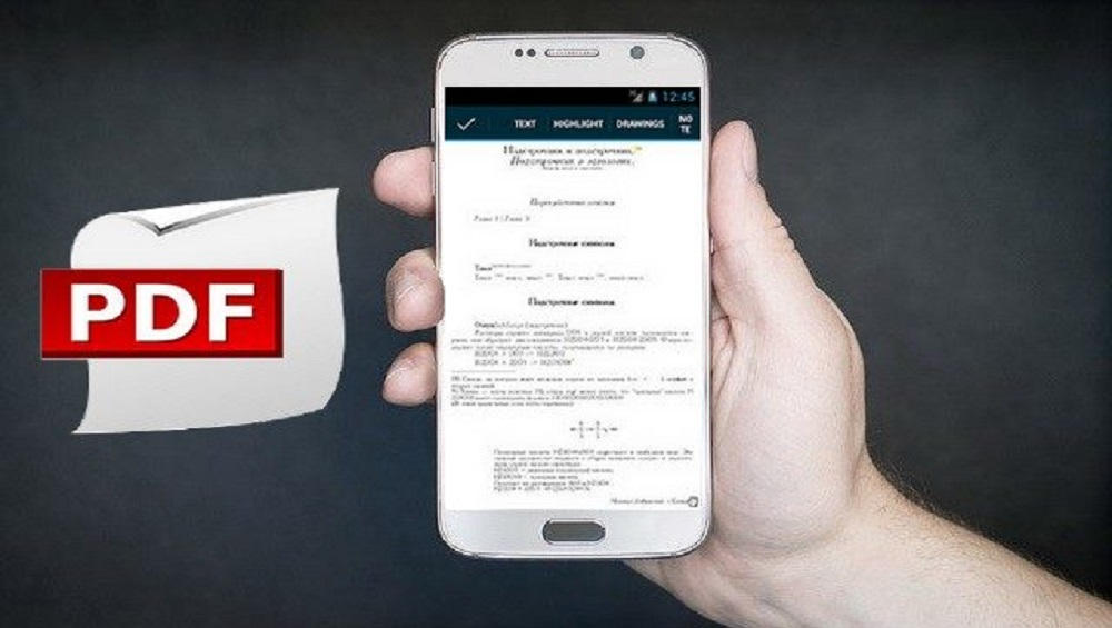 10 Best Android PDF Reader Apps to Try – Top Android PDF Readers