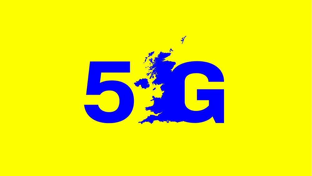 5G Rollout will be Faster than 4G: Qualcomm