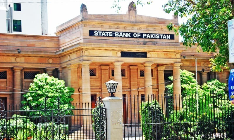 Foreign Payment Limit For Freelancers Raised To $5000- SBP