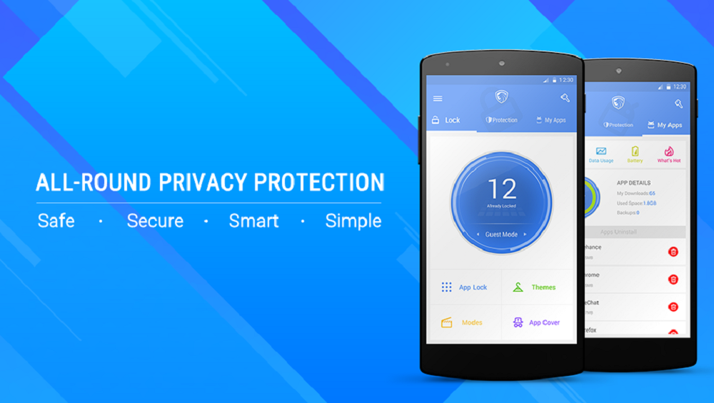 Download Phone Lock Apk Free Android Download  JPG