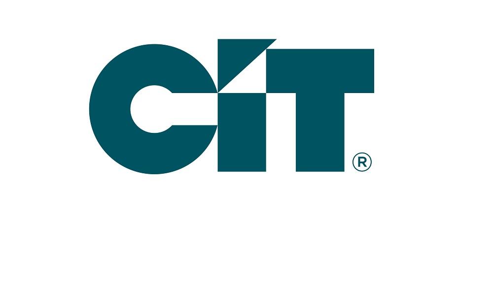 CIT Ideagis
