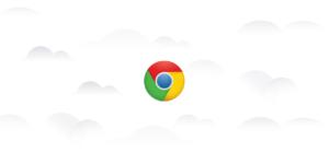 Google-Chrome.