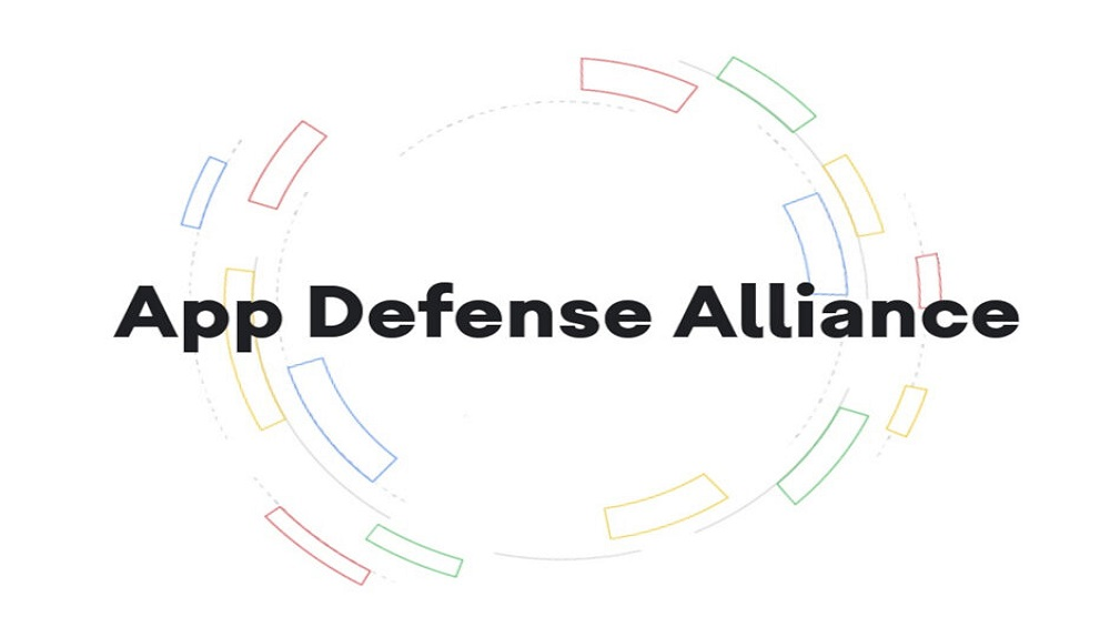 Google Introduces the App Defense Alliance to Prevent Malicious Apps