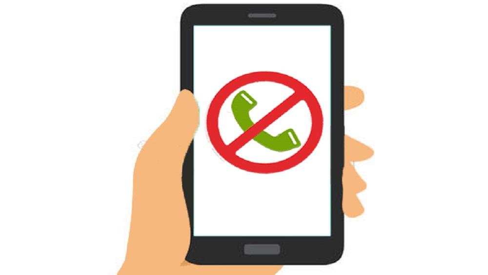 How to Report/Block Stolen Mobile Phones in Pakistan?
