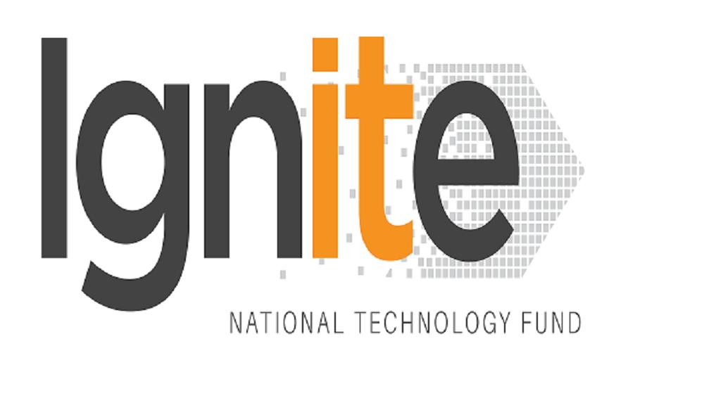 Ignite to Establish Jiddat Investment & Support Fund