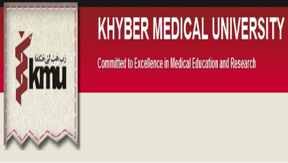 Khyber Medical University & IdeaGist Signs MoU To Support Students to Develop Start-Up
