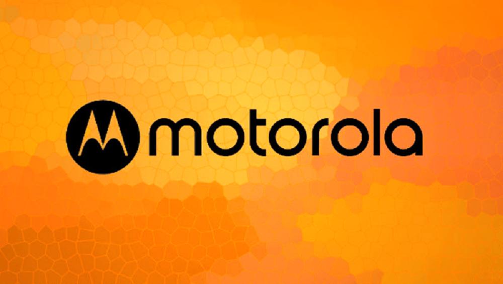 Motorola is Back with Moto E6 Plus & Moto One Macro in Pakistan