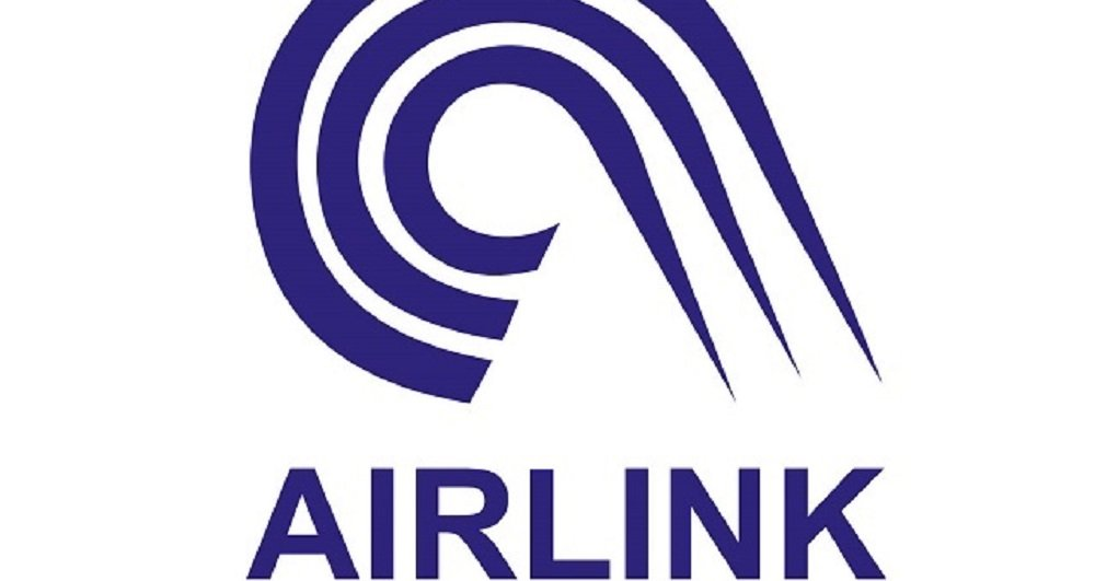 Airlink Communication