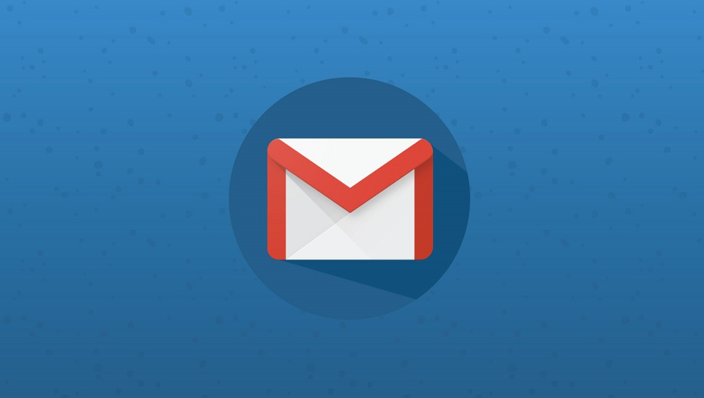 Google adds dynamic email support to Gmail on Android and iOS