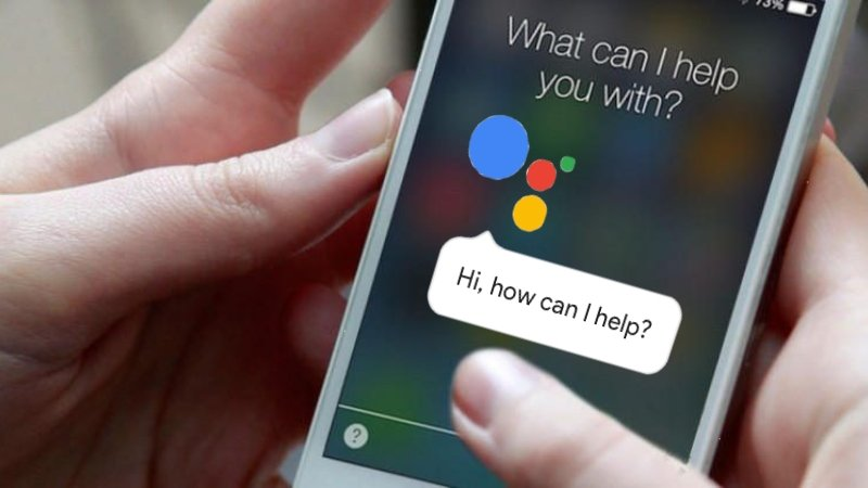 10 Best Google Assistant Tricks You Should Try in 2019