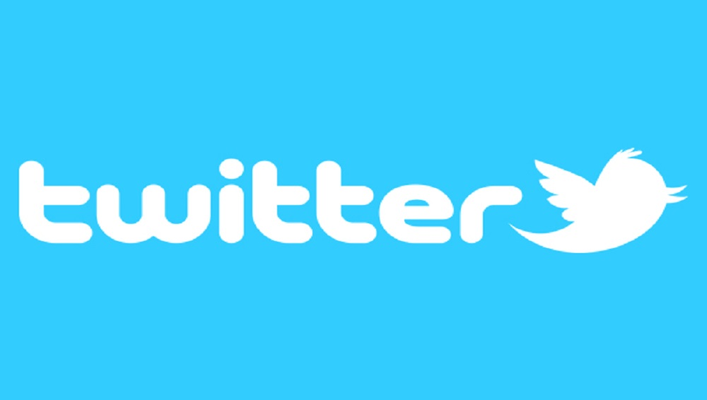 Twitter Withdraws India's Host Country Ship Status on Pakistan's Demand