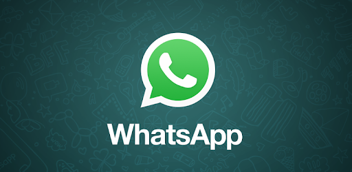 Photo of This WhatsApp Bug Can Access your Messages