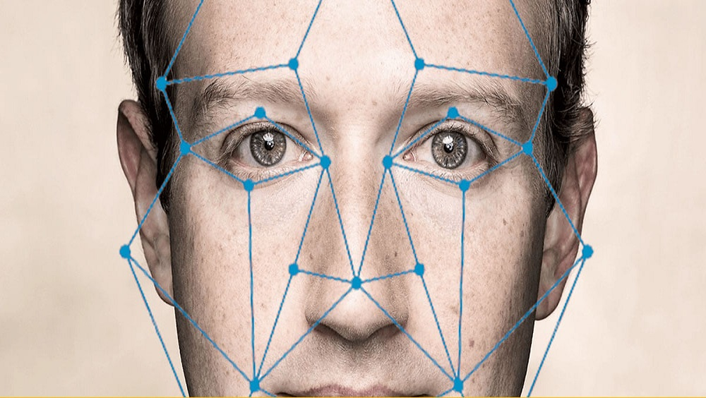 Facebook Tests Facial Recognition App for Employees