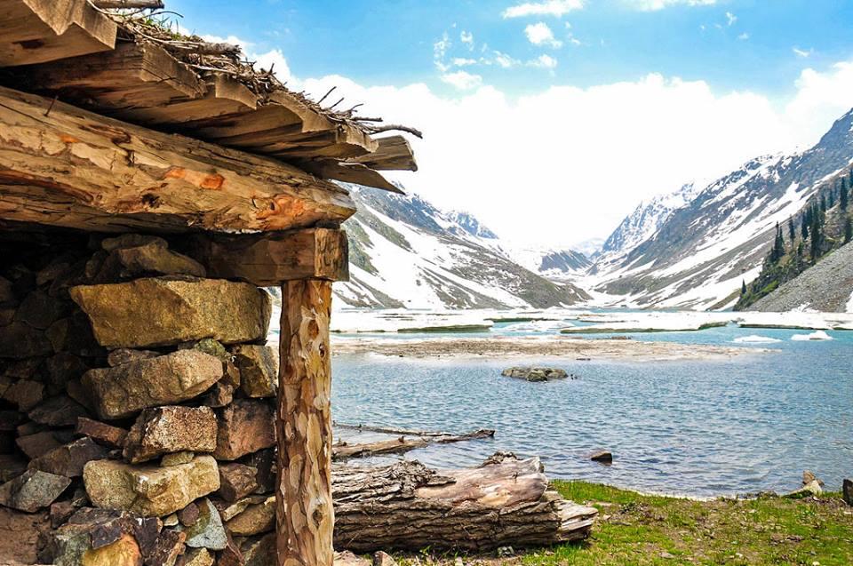 11-Kundol-Lake