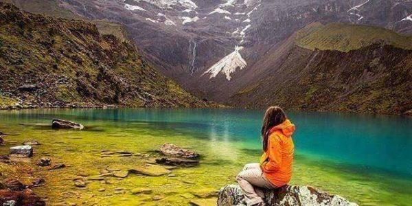 12-Rama-Lake-2