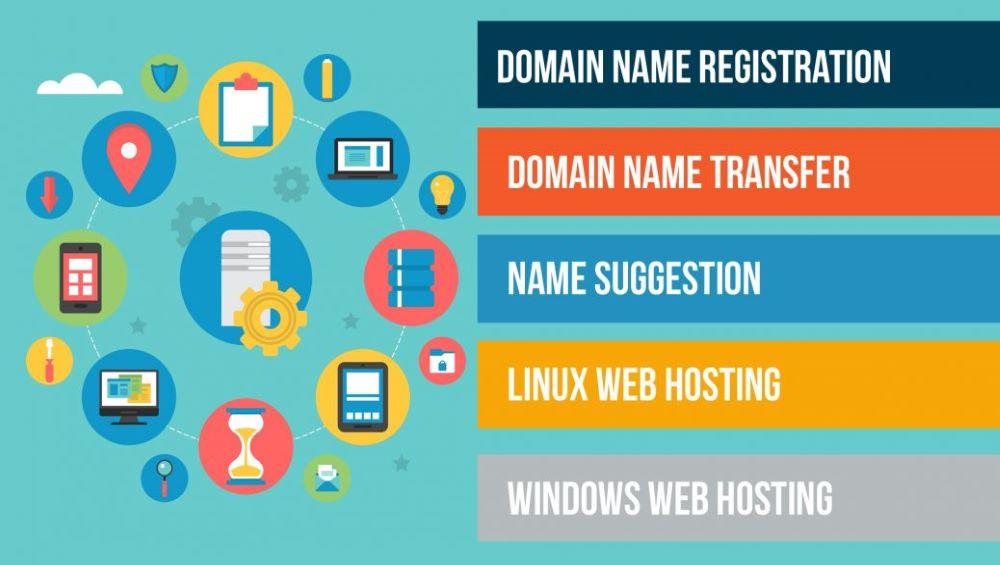 register pk domain