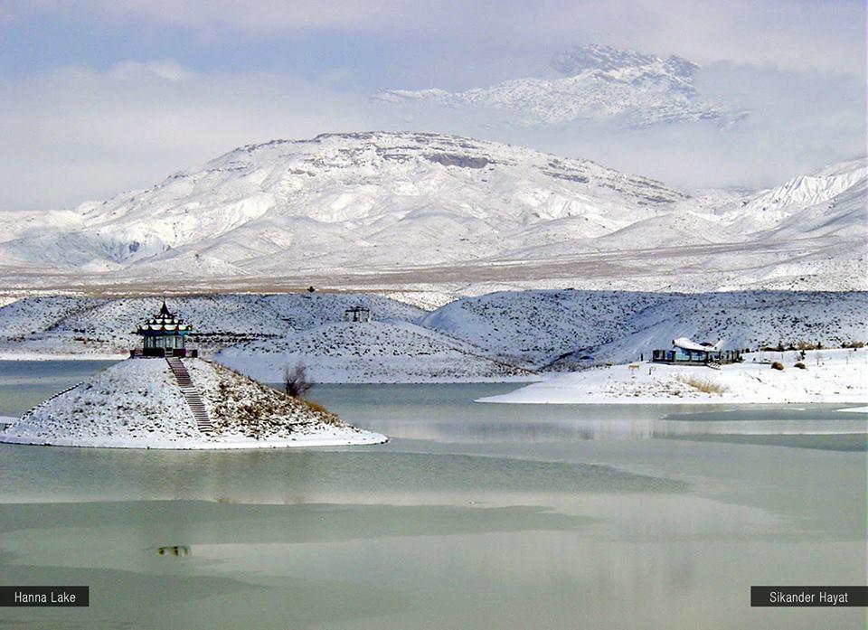 13-Hanna-Lake-Skinder-Hayat