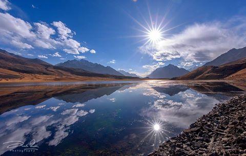 17-Shandoor-Lake-Photo-Credits-Talha-Rizwan-Photography