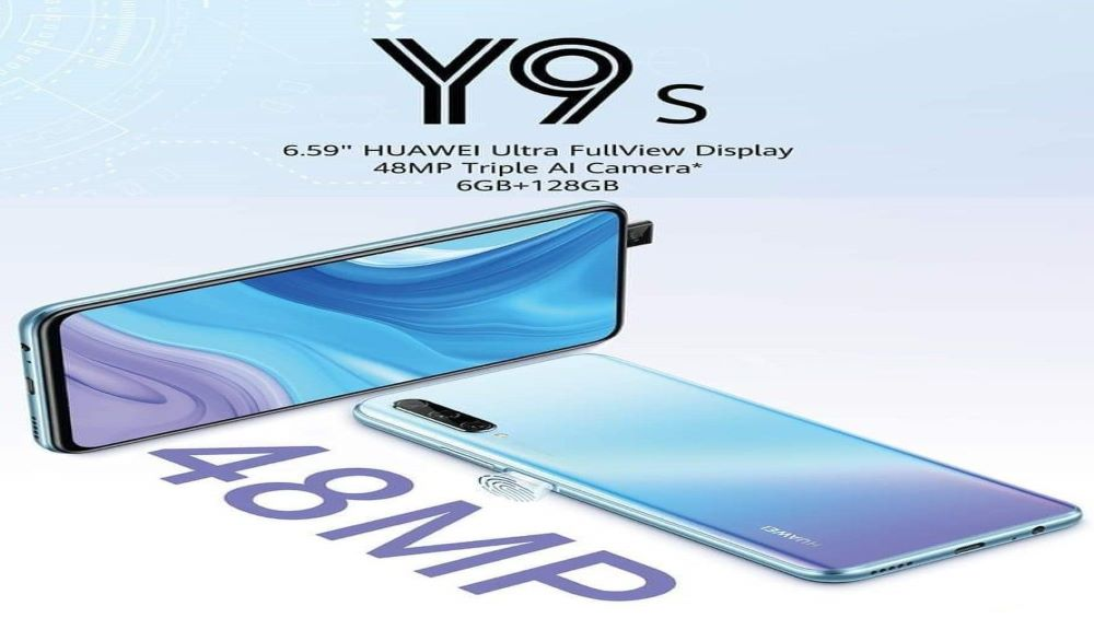Photo of Huawei Y9s Full Review: A Mid-Range Smartphone With Extra Ordinary Features