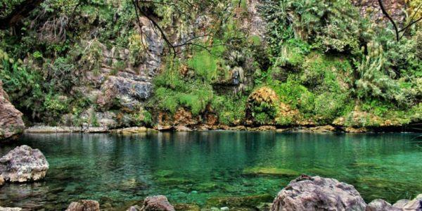 21-Swaik-Lake