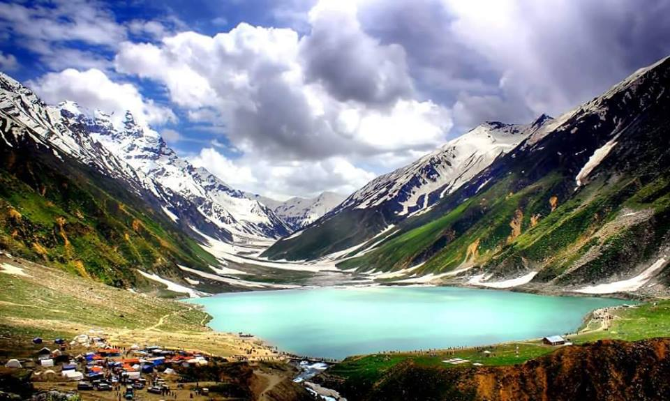 22-Lake-Saif-ul-Malook-1