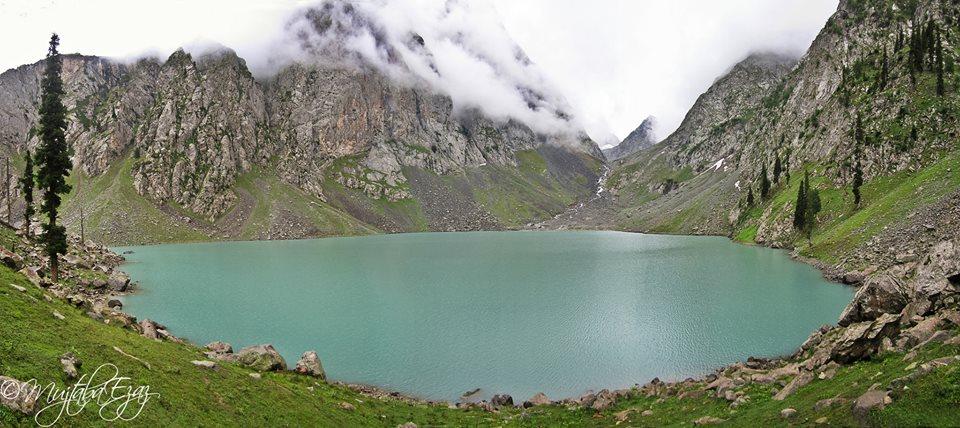 23-Spin-Khwar-Lake-Swat-Photo-Credits-Mujtaba-Ezaz