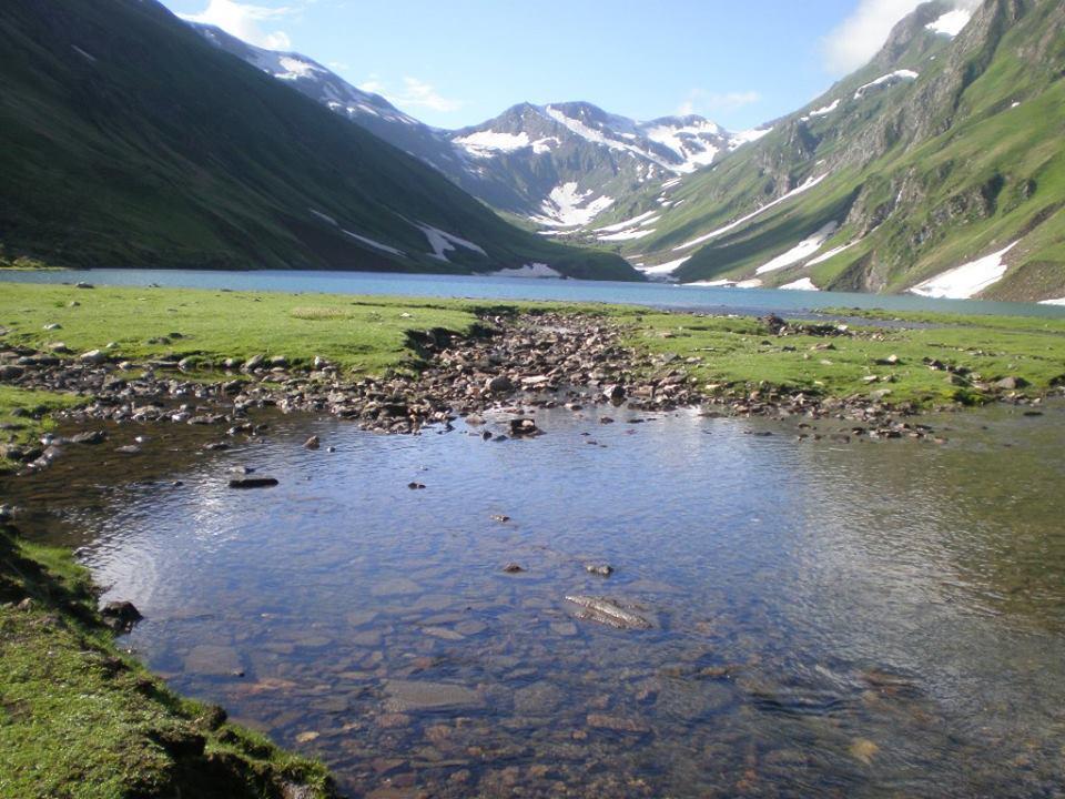 24-Saral-Lake-3