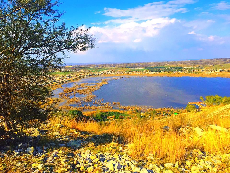 25-Kallar-Kahar-Lake