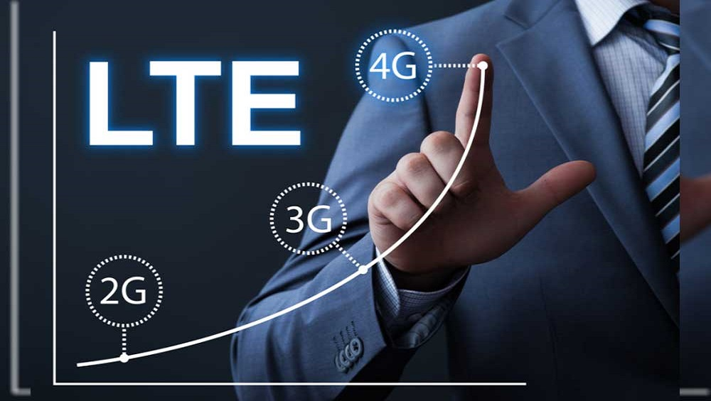 Photo of 3G/4G Users Reach 74.33 Million by End November-PTA