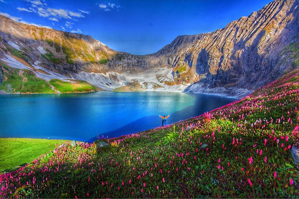4-Ratti-Gali-Lake-Azad-Kashmir-Photo-Credits-Kashif-Javed