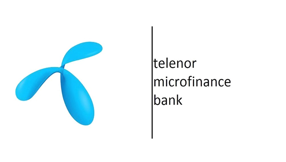 Telenor Investigates Suspected Extensive Fraud in its Micro-finance Bank