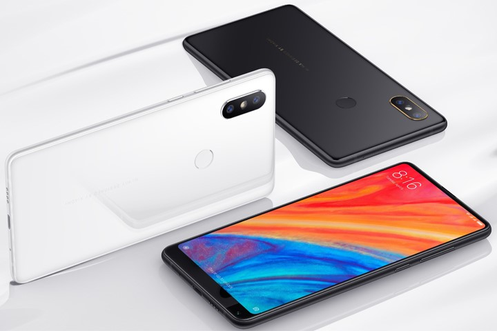 Xiaomi's Q3 Earnings Report Reveals Declining Growth