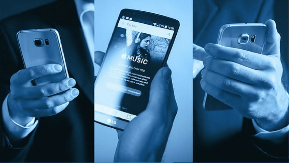 Best Selling Smartphone Brands of Pakistan in 2019!