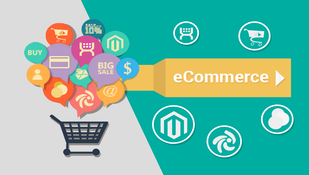 E-Commerce Policy Plays a Vital Role for Empowering Youth