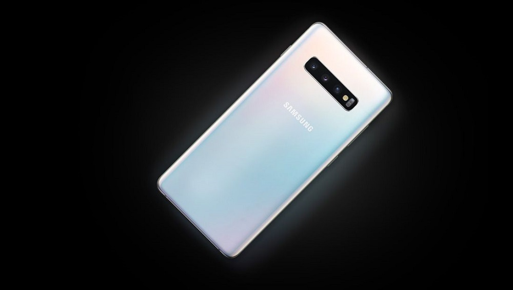 Affordable Galaxy S10+ Variant