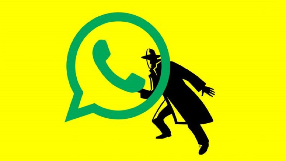 Get an Update to Prevent WhatsApp Crash Bug