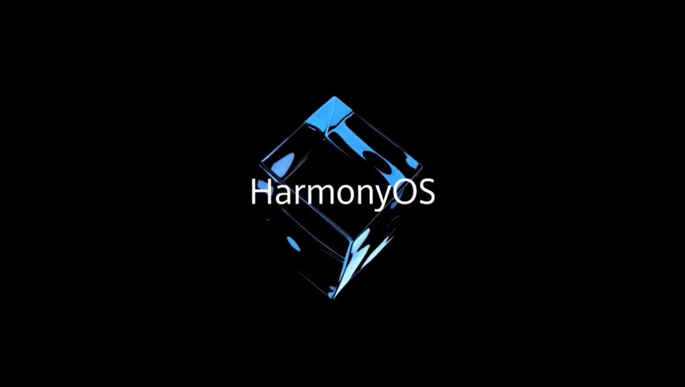 Huawei HarmonyOS Devices
