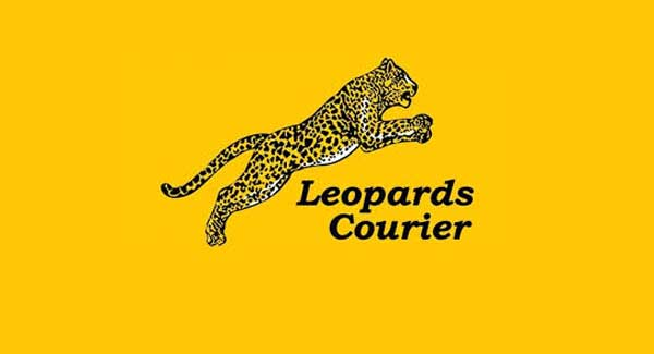 5 Best Courier Services In Pakistan
