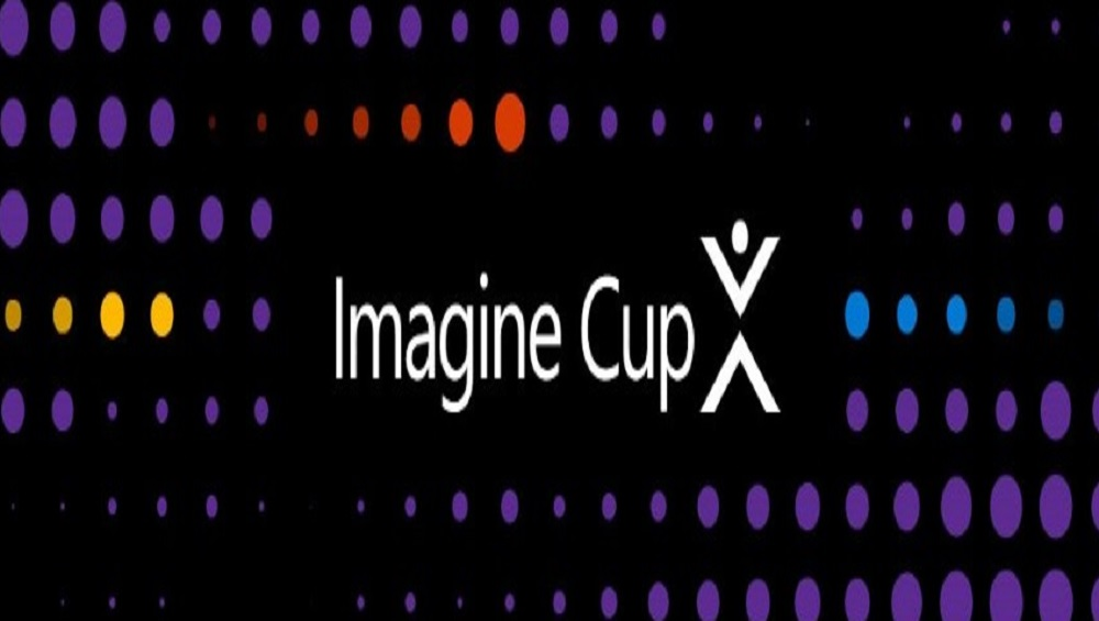 Why and how to register for the Imagine Cup 2020