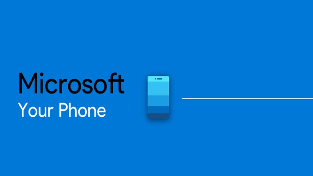 Now Receive Calls From Your PC Via Microsoft's Your Phone App