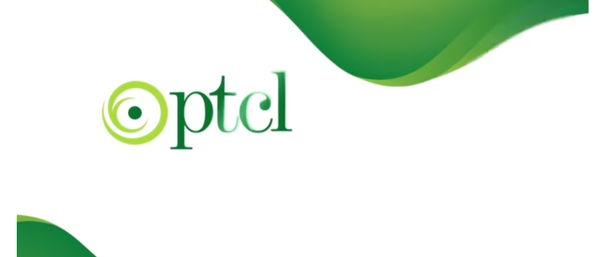 PTCL ISP