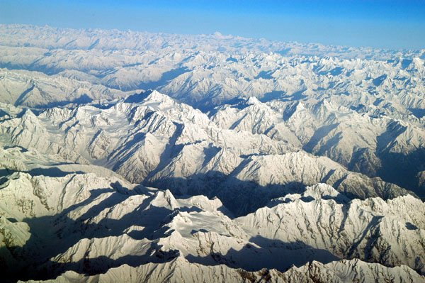 Pakistan 360 degrees