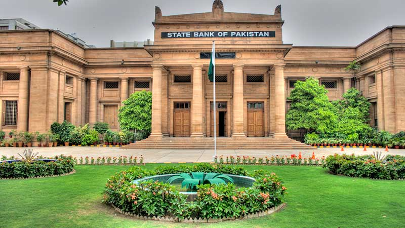 Photo of SBP issues new structure for B2C e-commerce exports