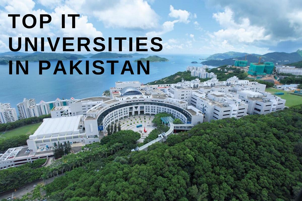 top 5 universities