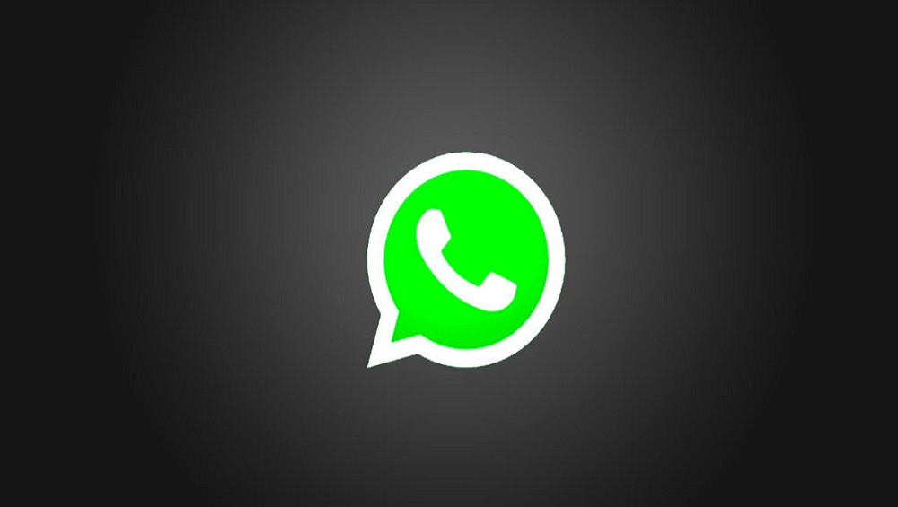 WhatsApp Dark Mode Secretly Available Via BUG