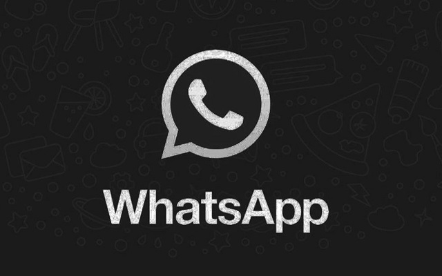 WhatsApp Dark Mode Feature is Finally Available for some Users