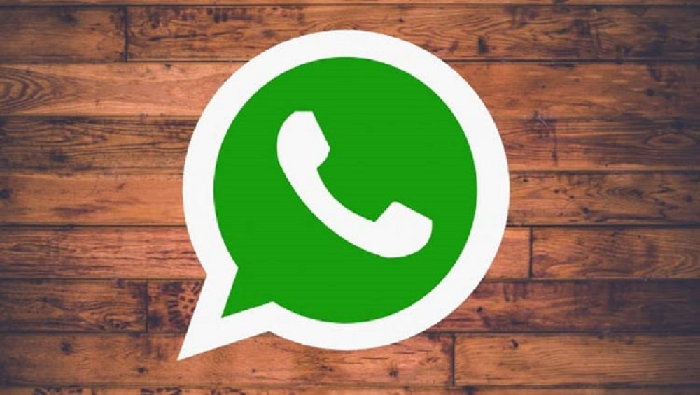 WhatsApp to Sue Businesses Trying to Abuse Bulk Messaging