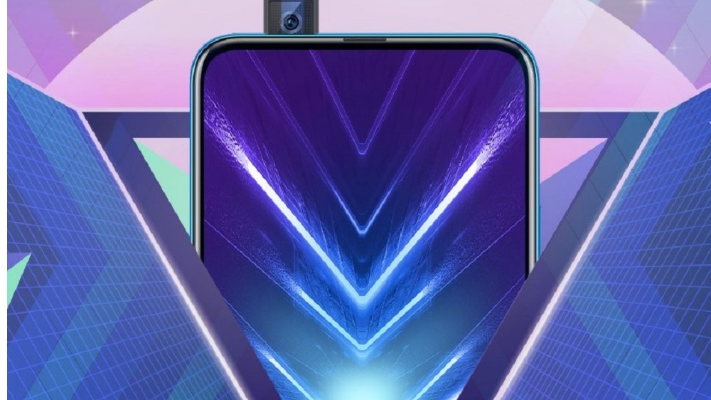 Image result for All new addition in the X series family of HONOR Pakistan –Coming in December 2019