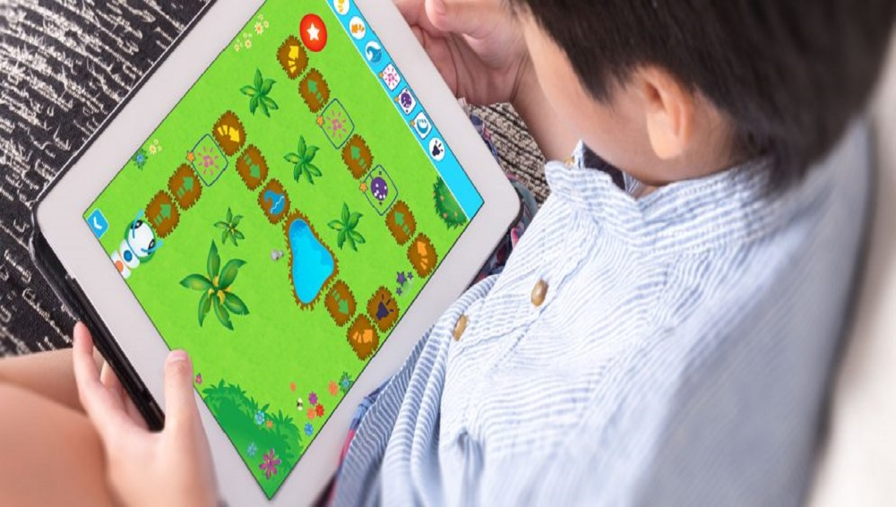 Top 7 Learning Apps for Kids Educational Needs